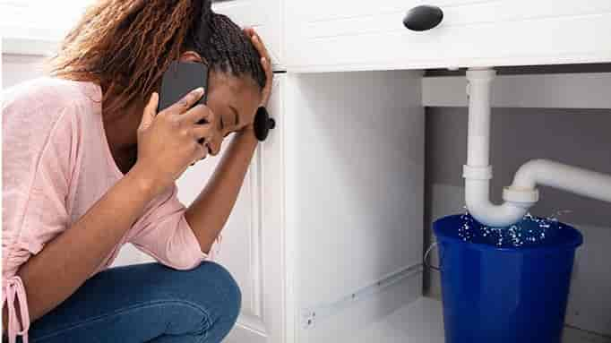 emergency-plumbing-company-Germiston