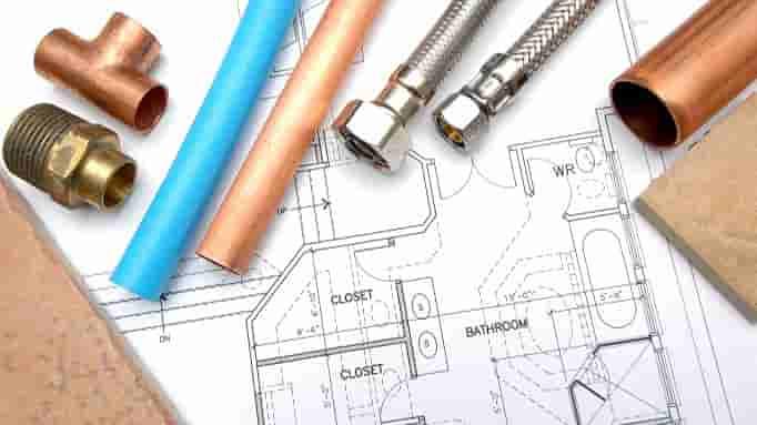 plumbing-renovations-done-in-Germiston-by-superplumbers