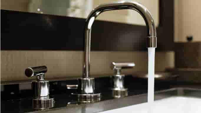 the-best-residential-plumbers-in-Germiston